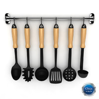 Kitchen Tools Collection_01